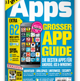 APPS Magazin 19