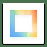 Instagram bringt Layout-App auf die Android-Plattform