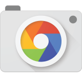 Google-Kamera-App sucht die besten Fotos aus