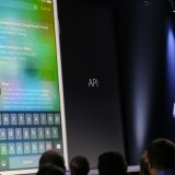 Apple: HealthKit-App zeichnet künftig auch sexuelle Aktivität auf