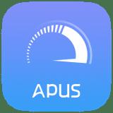 Smartphone beschleunigen mit Apus Booster+