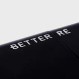 Better Re: Kickstarter-Projekt haucht alten Smartphone-Akkus neues Leben ein