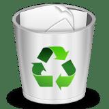 Tipp: Apps bequem deinstallieren