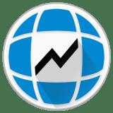 Finanzen100 Börse & Aktien (Empfehlung)