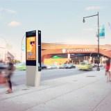 Google Sidewalk Labs: Kostenloses Internet in Großstädten
