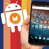 So einfach kannst du Android M auf deinem Smartphone installieren