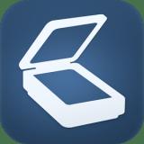 Tiny Scanner – PDF Scanner App