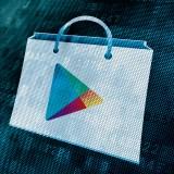 Google bringt Familienbibliothek für Android