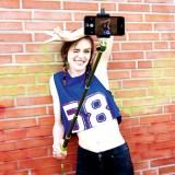 Selfie-Stick wird zum Blitzableiter und tötet Wanderer