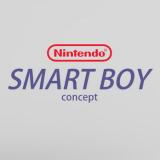 Smart Boy: Dieses Konzept eines Game Boy-Smartphones ist der Traum eines jeden Gamers