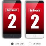 UleFone Be Touch 2: iPhone 6-Klon für 180 Dollar vorbestellbar