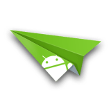 AirDroid: Benachrichtigungen und SMS direkt über den PC beantworten