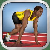 Athletics2 Summer Sports Free