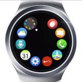 Smartwatches: Ein Blick auf die Samsung Gear 2 und Infos zur Moto 360 (2015) bzw. ASUS ZenWatch 2