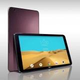 LG G Pad II 10.1 offiziell vorgestellt