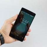 OnePlus 2 kann heute ohne Einladung gekauft werden