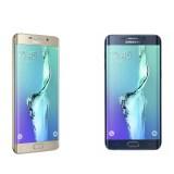 Samsung pusht Werbung auf seine Android-Smartphones
