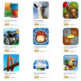 Amazon verschenkt 40 Apps im Wert von 70 Euro
