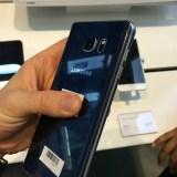 Samsung Galaxy Note 5: Neue Bilder von Gerät und Verpackung aufgetaucht