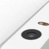 Huawei Nexus 6P: Der Nexus 6-Nachfolger soll auch in einer 128 GB-Variante erscheinen