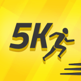App-Review: 5K Runner: Couch potato to 5K