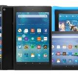 Bretter von Air bis Zett: 6 starke Tablets im Vergleich