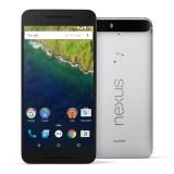 6 Dinge, die das Nexus 6P zu einem besseren Smartphone gemacht hätten
