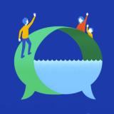 Google möchte die Verständigung zwischen Flüchtlingen und Helfern verbessern und bittet um Mithilfe