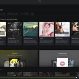 Tipp: MP3-Dateien bei Spotify mitschneiden