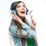 Spotify und Co: Trotz wachsender Nutzerzahlen kaum profitabel