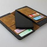 Stilsicher das Smartphone schützen mit einer Schutzhülle von germanmade.