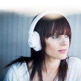 Musik ohne Kabel: Bluetooth Stereo Headsets im Test