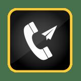 Tipp: Phone Away Plus: auch ohne  Smartphone jederzeit erreichbar
