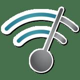 Tipp: Qualität der WLAN-Verbindung überprüfen