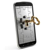ESET: Tipps und Tricks zur sicheren Social Media-Nutzung