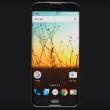 Galaxy S7: Spec-Sheet lässt Exynos- und Snapdragon-Prozessoren vermuten