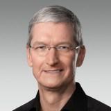 Das hat Apple-Chef Tim Cook wirklich über die Android-Wechsler gesagt