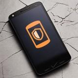 Motorola stellt neues Smartphone mit unzerstörbarem Display vor – es ist wirklich unzerstörbar!