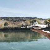 PhoneDrone: Kickstarter-Projekt macht aus deinem Smartphone eine Drohne