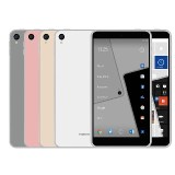 Kommt Nokias Comeback-Smartphone Nokia C1 in einer Android- und in einer Windows-Variante auf den Markt?