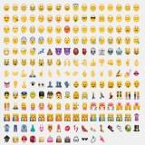 WhatsApp: neue Smileys – und neue Risiken