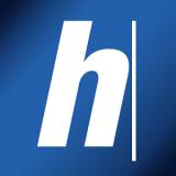 App-Review: heimwerker.de