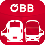App-Review: ÖBB SCOTTY