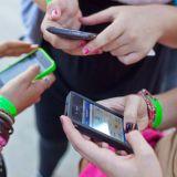 Smartphones für Kids und Teenies im Vergleich