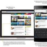 Tipps zur App: Chrome Remote: Fernzugriff für den PC