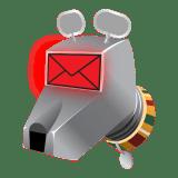 Tipps zur App: K-9 Mail: elektronische Post mit Komfort