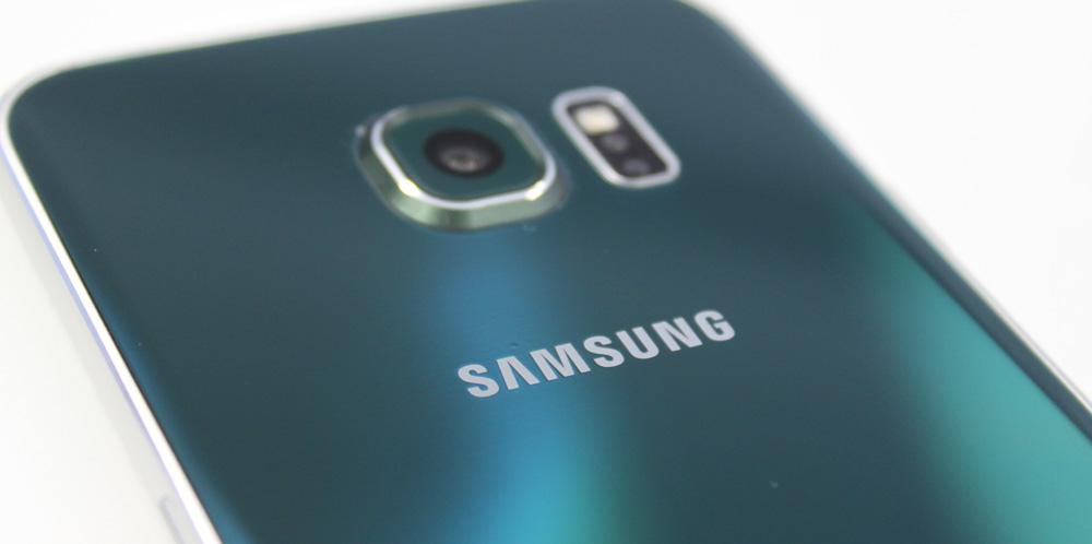 Samsung_S6_back