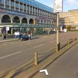 Alltags-Geheimtipp: Virtuell durch fremde Städte spazieren