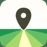 App-Review: vanilla bean – Karten-App für Veganer