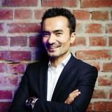 App-Gefragt: Entwickler-Interview mit den Machern von AppAnnie